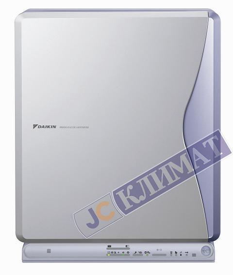 Daikin MC707VM-S