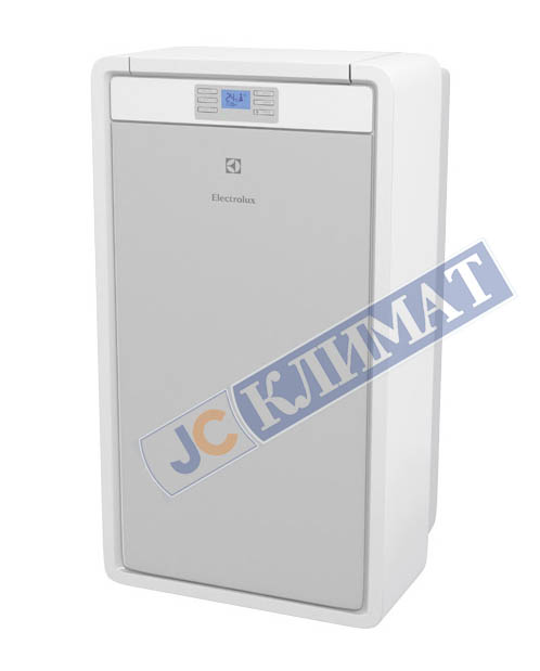 Electrolux EACM-12DR/N3