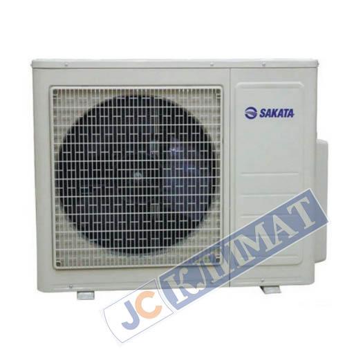 Sakata SOM-2Z40A