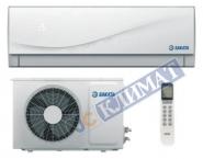 Sakata SIH-80SCR / SOH-80VCR