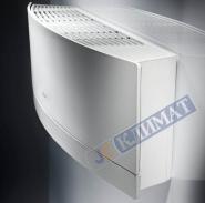 Daikin FTXG35L-W / RXG35L inverter