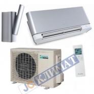 Daikin FTXG50J-S / RXG50K inverter