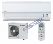 Daikin FTXN25L9 RXN25L9 inverter