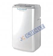 Electrolux EACM-10EZ/N3