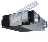 Lossney LGH-15RVX-E