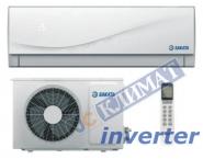 Sakata SIE-25SCR / SOE-25VCR inverter