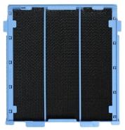 Дезодорирующий фильтр для MC707VM